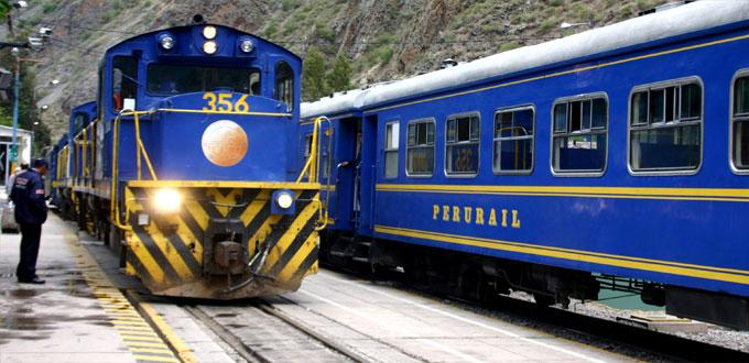 machu_train