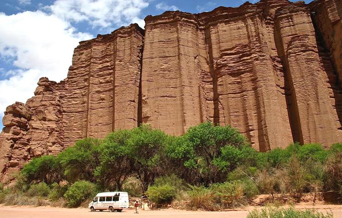 talampaya_canyon1