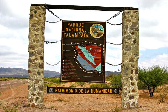 talampaya_panneau
