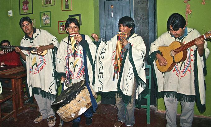 tilcara_musiciens3