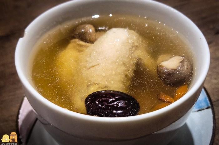 一起吃飯吧 Let's eat!  新北永和雞肉飯超推薦!超級平價美味好吃的雞肉飯(菜單 價格)
