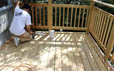 decks-fences-repair2-640x395