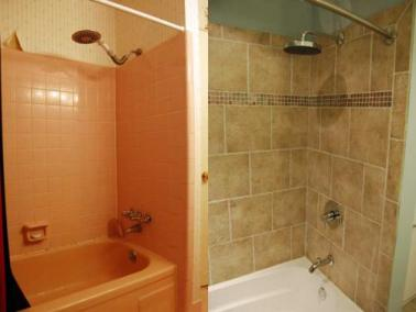 small-bathroom-remodel-pictures-before-and-after-4