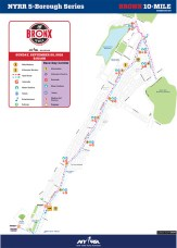 bronx-10-mile_map-_081516