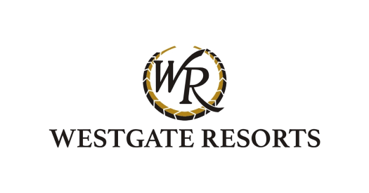 Westgate Resorts - Grand Central Station, NY