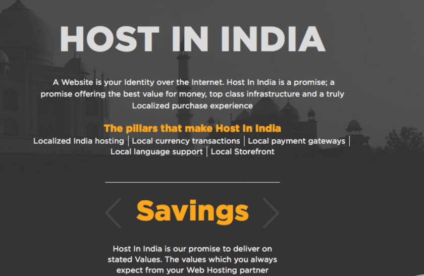 HostGator_India_host_in_web_hosting