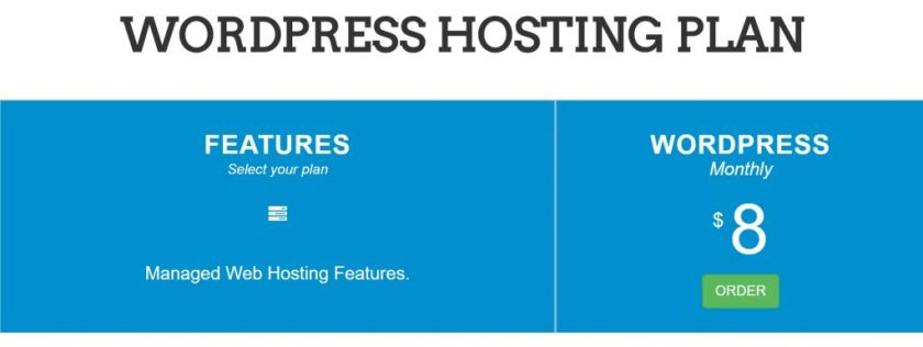 interserver_wordpress_hosting