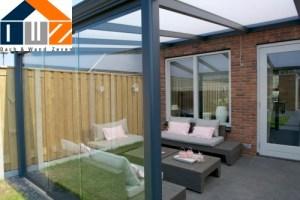 Terrassenüberdachung_Sunroom_Referenz_34_DWZ
