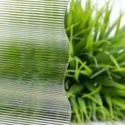 vlf-lichtplatte-polycarbonat-76-18-sinus-no-drop-glasklar-lichtdurchlass