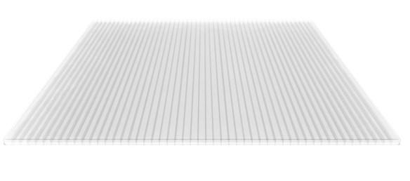 vlf-lichtplatte-polycarbonat-stegdreifachplatte-16mm-glasklar-nova-lite.jpg