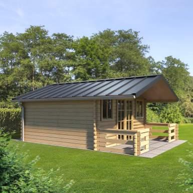 trapezbleche-33500lr-gartenhaus-dunkelgrau