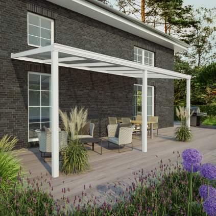 sunrooms-terrassenueberdachung-9016-klassisch-klar-drei-staender