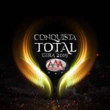 AAA 2019 Conquista