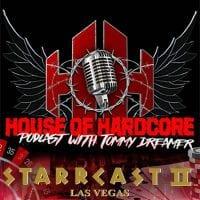 Starrcast II 2019 HOH Tommy Dreamer