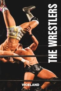 the-wrestlers