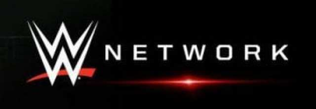 WWE Network Free Live Stream 720p HD 24/7