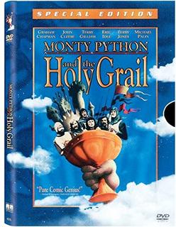 WWE Network Specials Holy Grail