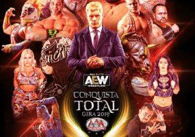 AAA 2019 07 18 Conquista Total Gira