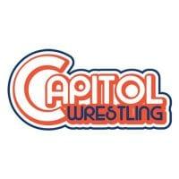Capitol Wrestling 2019
