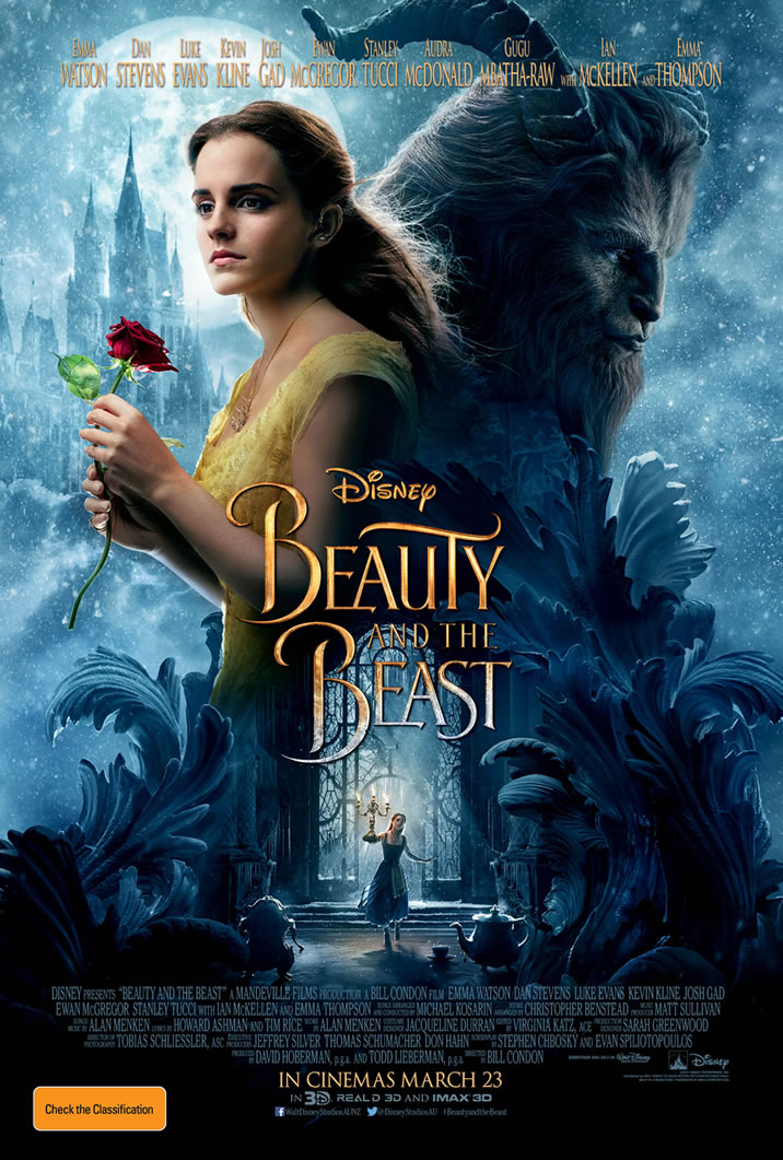 https://i1.wp.com/dx35vtwkllhj9.cloudfront.net/disney/beauty-and-the-beast/images/regions/au/onesheet.jpg