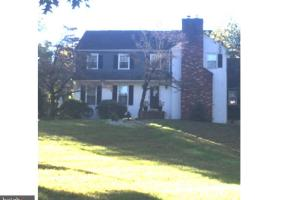 211 MOUNTAIN ROAD, RINGOES, NJ 08551, 6 Bedrooms Bedrooms, ,3 BathroomsBathrooms,Residential,For Sale,MOUNTAIN,1010013534