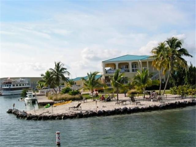 Key West Properties Vacation Rentals