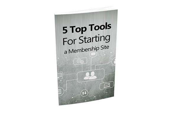 Tools Bundle 3