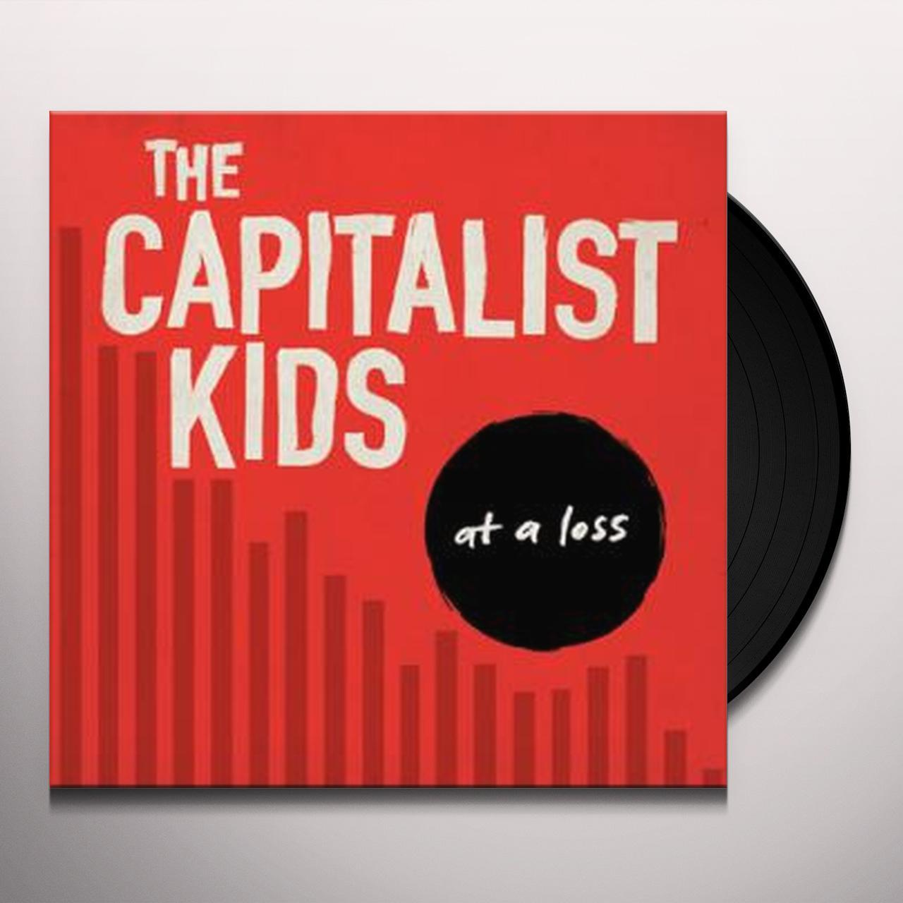 the capitalist 4