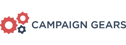 Campaign Gears