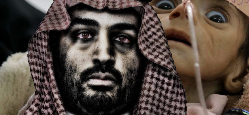 The crisis in Qatar: yet another clumsy attempt by the Three Rogue States to weaken Iran (UPDATED)