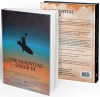 The Essential Saker II
