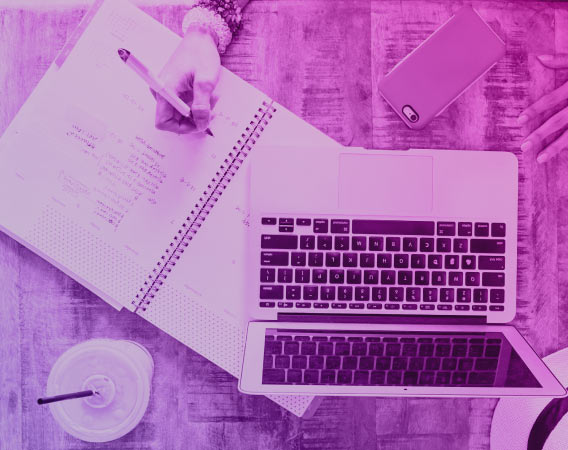 GMAT discount -study schedules