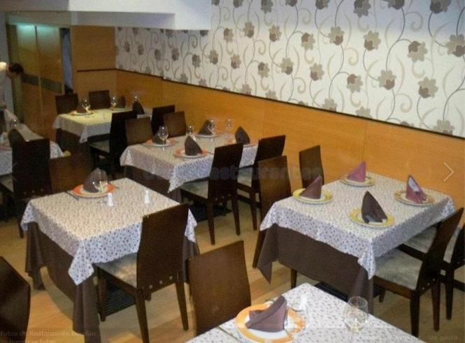 Restaurante-Don-Garfo-77751
