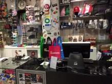 comercio-retail-tpv-fimsbury_3251