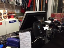 comercio-retail-tpv-fimsbury_3252