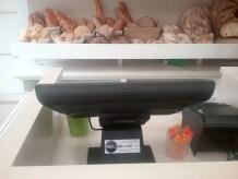 tpv-panaderia-agora110052
