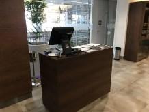 tpv-cashdro-HOTEL_1622