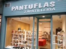tpv-zapateria_132255