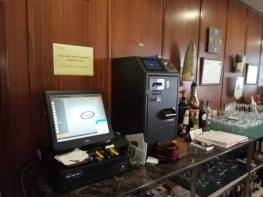 tpv-CAMPING-restaurante-icg- CASHDRO_182954 2