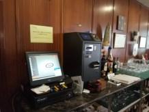tpv-CAMPING-restaurante-icg- CASHDRO_182954