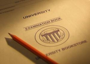 exam-book-ms