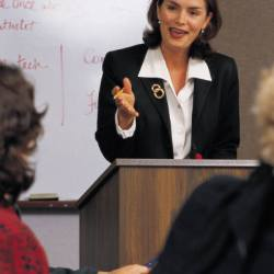 Seminar Intensives