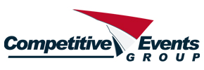 Competitive Events Group