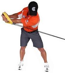 golf-exercise