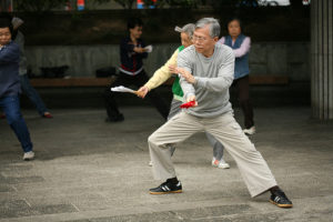 senior-doing-tai-chi