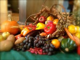cornucopia-public-domain-photos