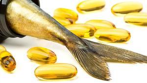 fish-oils