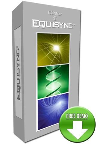 Equisync 3 Equisync
