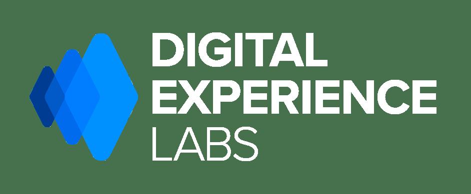 DXLabs-Logo-Stacked-Inverse-RGB