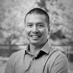 Luis Nejo | Founder & CEO